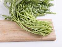 竹木菜板第一次使用前注意哪些?